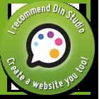 I recommend Din Studio